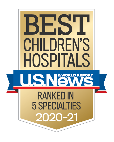 US News ranks Penn State Health in 5 specialties