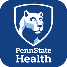 Penn State Health OnDemand app