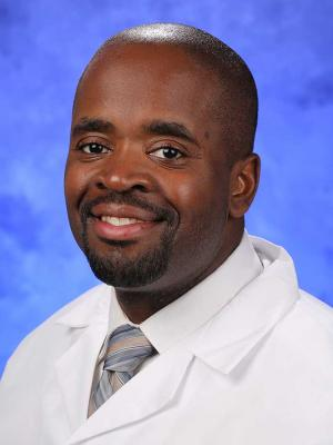 Duane C. Williams, MD
