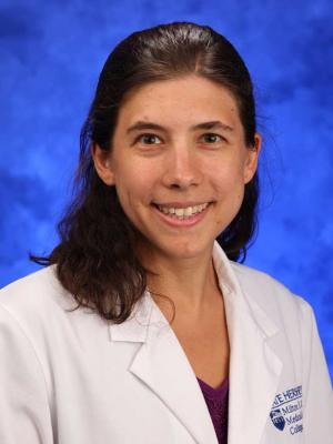 Stacey L. Milunic, MD