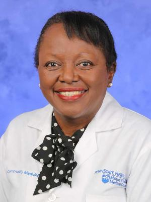 Monica Stallworth, MD,  MPH