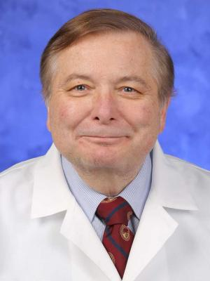 Paul J. Juliano, MD