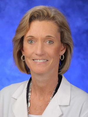 Nicola S. Gray, MD