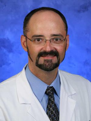Mark R. Iantosca, MD