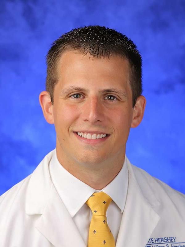 Michael C. Aynardi, MD