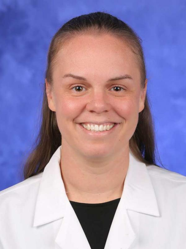Bethany S. Cunningham, MD