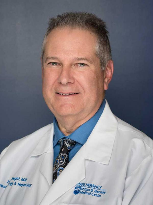 Joel B. Haight, MD, MS