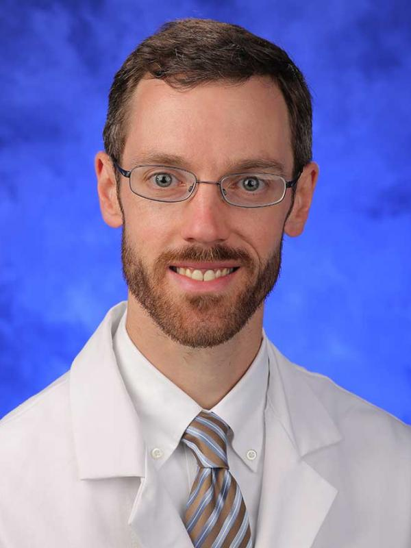 Paul H. Smith, MD