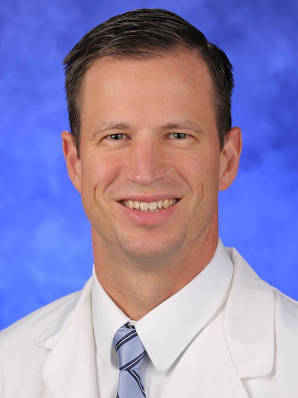 Paul K. Herickhoff, MD