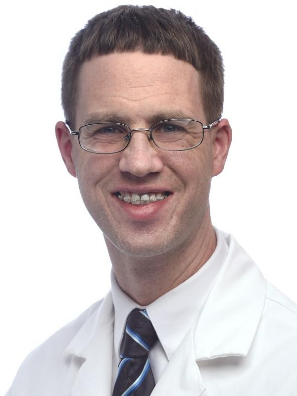 Matthew C. Meyer, MD