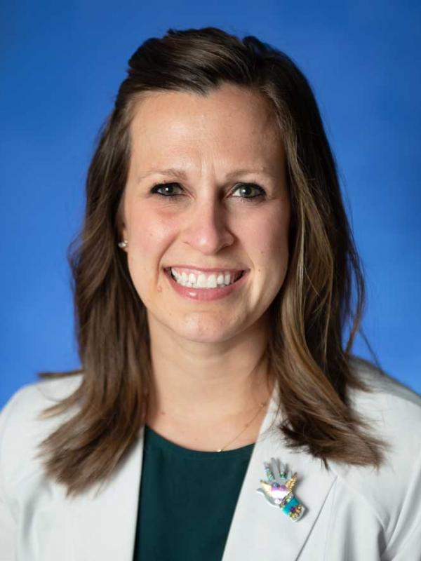 Meredith L. Gable, DO
