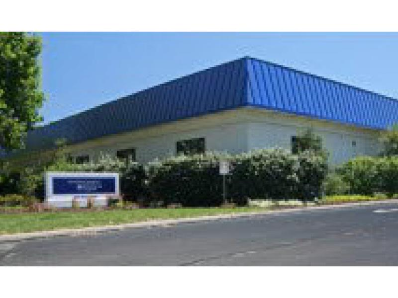 Penn State Health Medical Group - Camp Hill Family Practice and Pediatrics