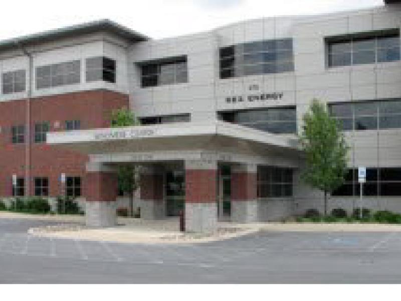 Penn State Health Medical Group - Windmere Centre