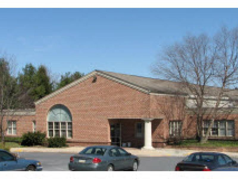 Penn State Health Medical Group - Fishburn Road Radiology