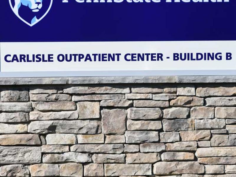 Penn State Health Carlisle Outpatient Center Primary Care and Pediatrics