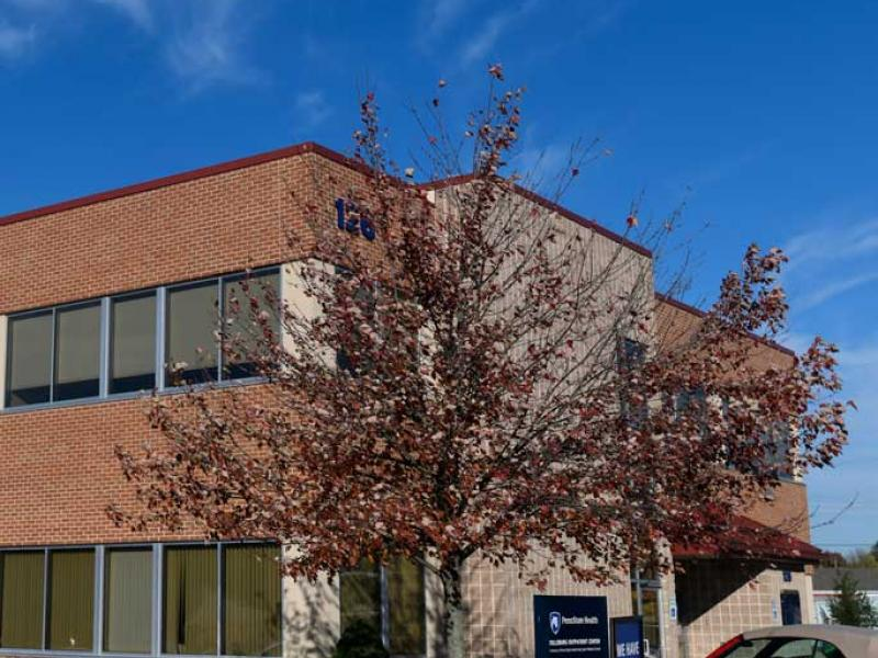 Penn State Health Dillsburg Outpatient Center Primary Care